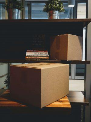 brandable-box-yiU8G1K85AM-unsplash-2