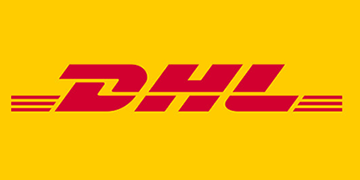 Discount DHL courier rates
