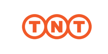 TNT Courier - book online cheap parcel rates