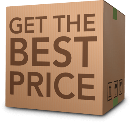 Get the Best Price