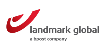 Send your parcel using Landmark BPost with postagesupermarket.com
