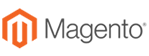 link your magento store to postagesupermarket