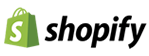 link your shopify online store to postagesupermarket